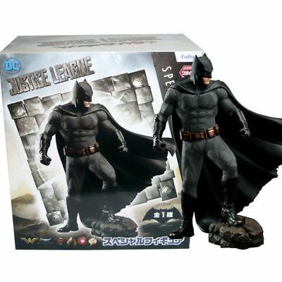 Justice League Batman Special Figure 7.8
