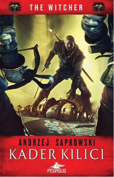 The Witcher 2: Kader Kılıcı