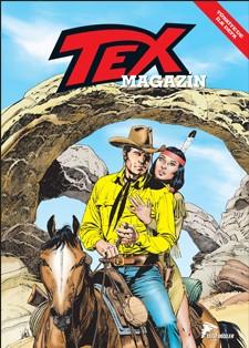 Tex Magazin 4