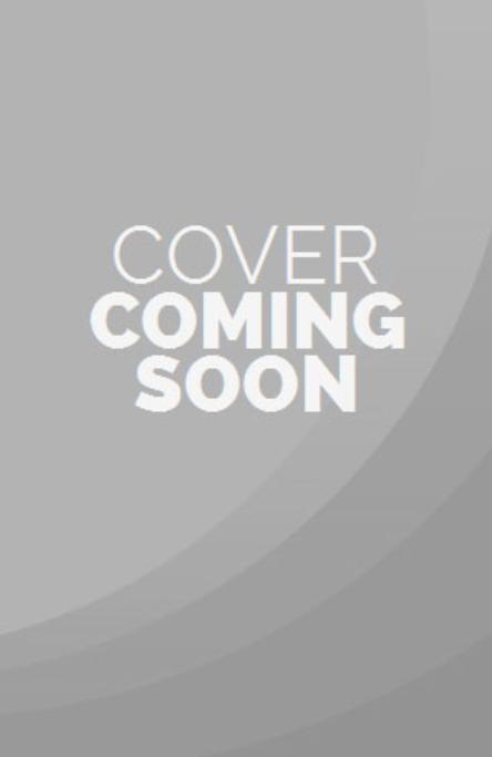 BATMAN CATWOMAN #5 (OF 12) COVER C TRAVIS CHAREST VARIANT - ÖN SİPARİŞ KAPORA ÖDEMESİ