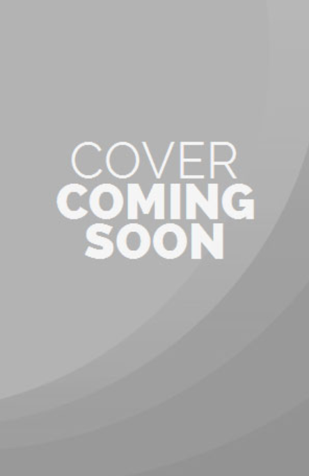 WONDER GIRL #1 COVER C BLANK CARD STOCK VARIANT - ÖN SİPARİŞ KAPORA ÖDEMESİ