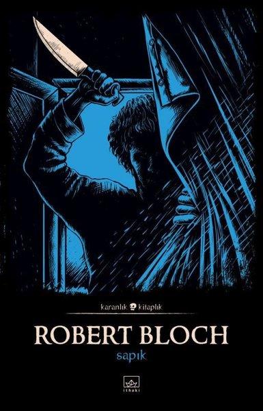 Sapık - Karanlık Kitaplık