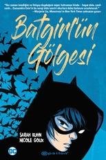 Batgirl'ün Gölgesi