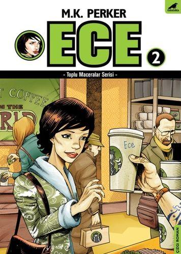 Ece 2