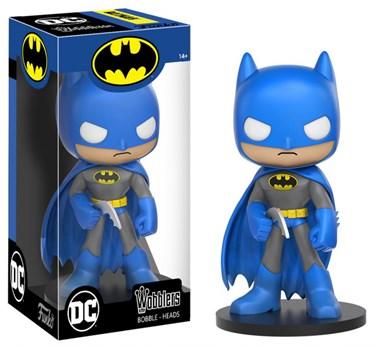 Funko Wobbler DC Batman