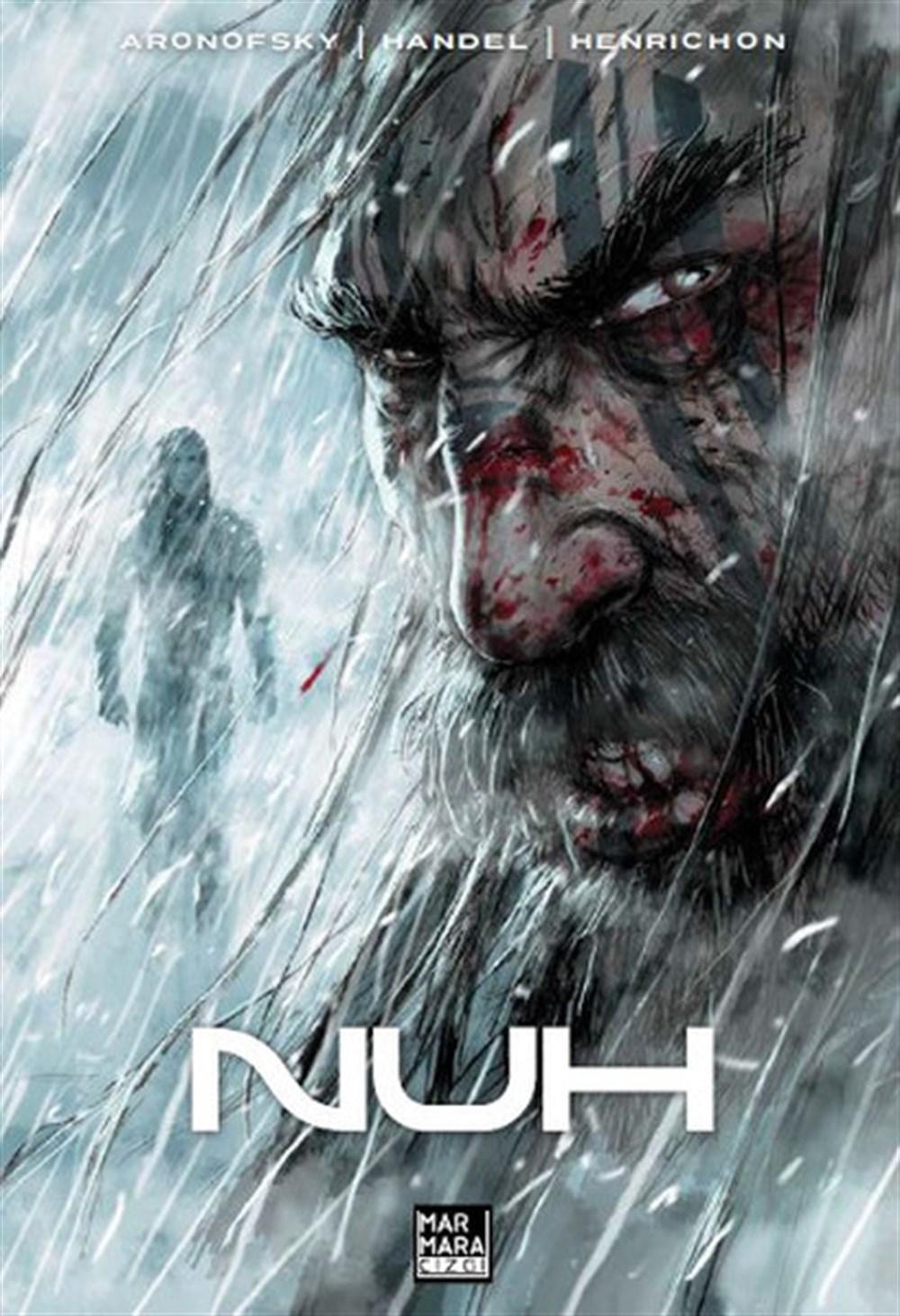 Nuh 2